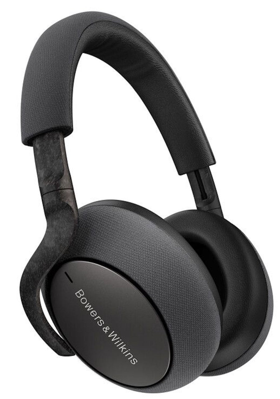 Bowers & Wilkins (B&W) PX7 Headphones  Space Grey