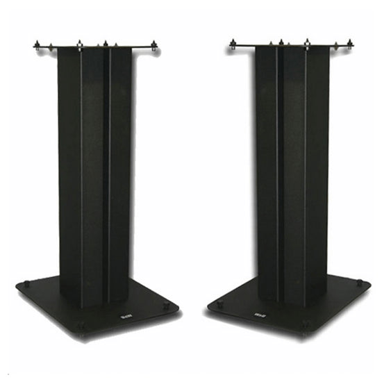 Bowers & Wilkins STAV 24 (D61 Stand) Bookshelf Stand (for 600 S2)