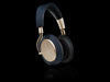 Bowers & Wilkins (B&W) PX Headphones