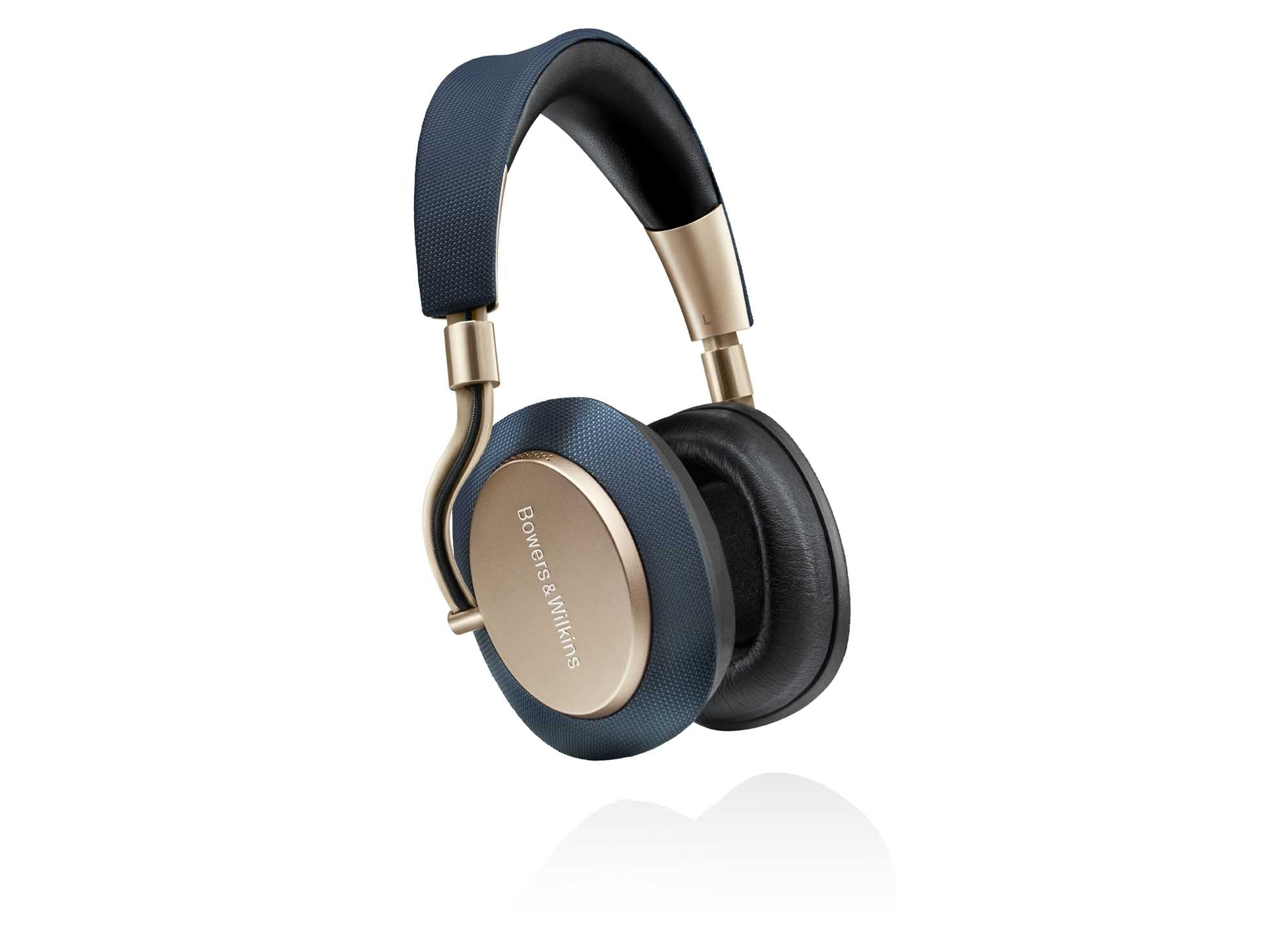 another chance lowest discount info for Bowers & Wilkins (B&W) PX Headphones - elyqq
