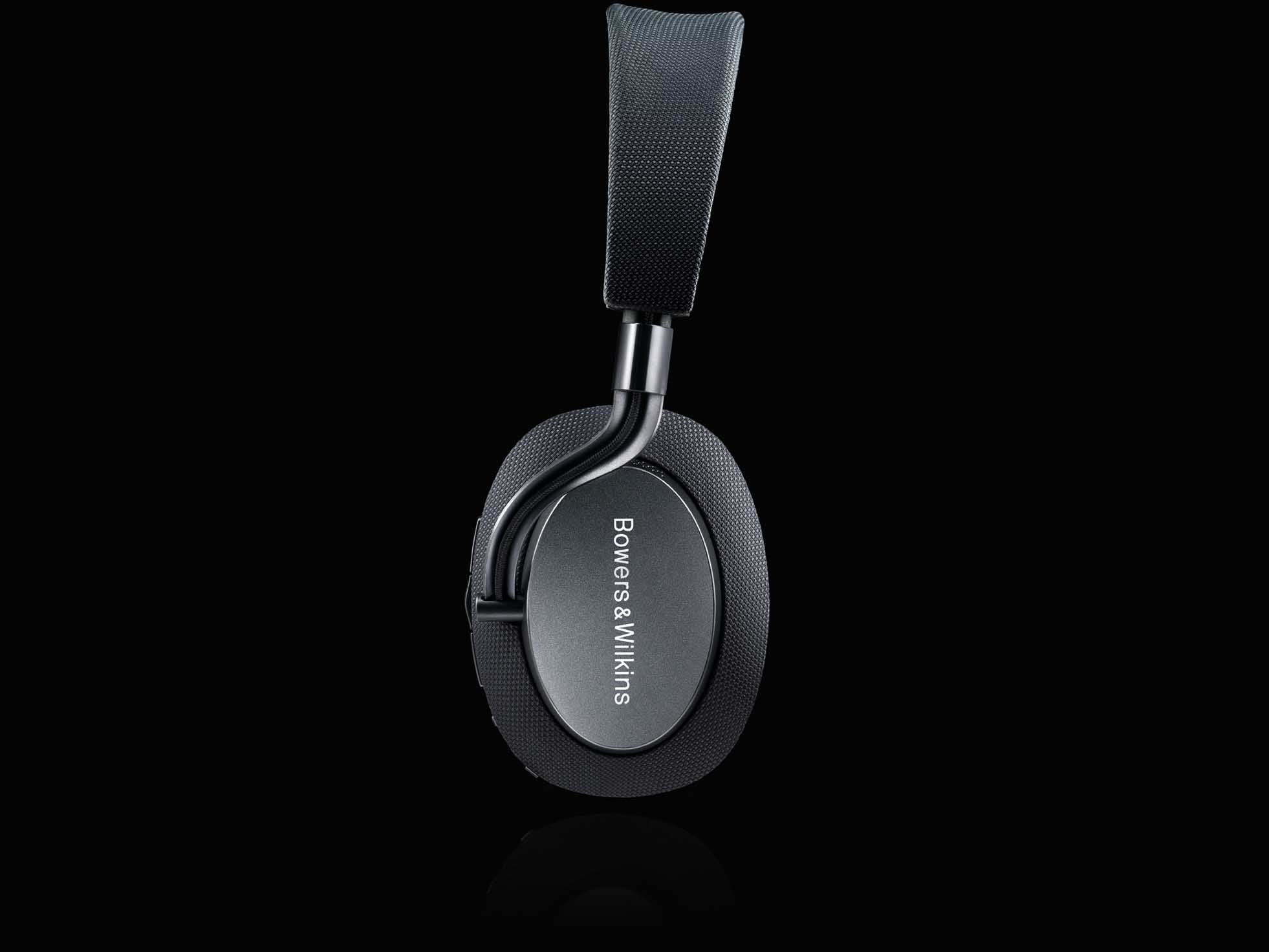 Bowers Wilkins Bw Px Headphones Elyqq Active Noise Cancelling Wireless