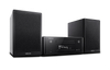 Denon CEOL N9 CD and Wireless Music System. Colour: Black