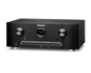 Marantz AV5012 Home Cinema Amplifier AV Receiver