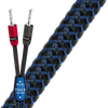 Audioquest Type 4 Speaker Cable
