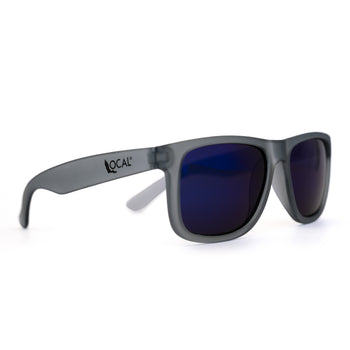 The Onshore Sunglasses
