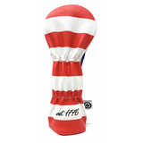 USA Tribute Headcover - Driver