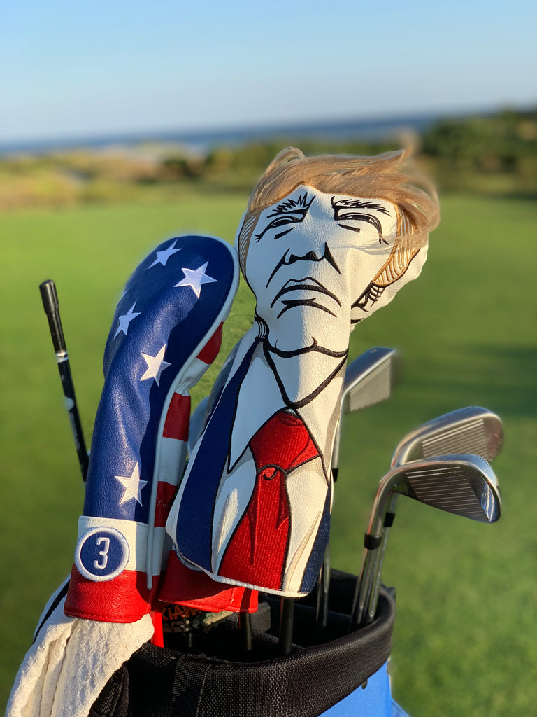 golf long drivers of america