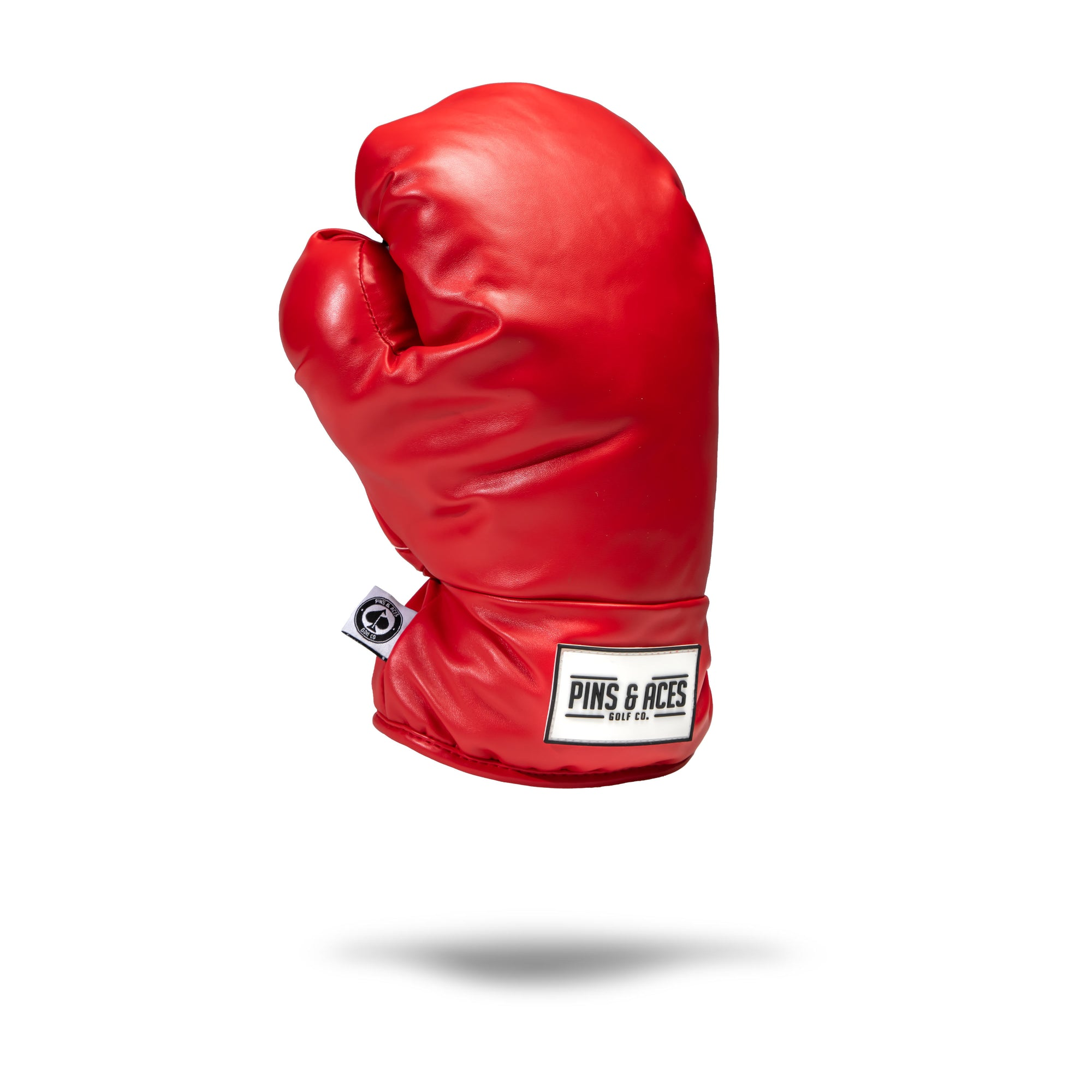 Boxing Glove - Fairway Cover