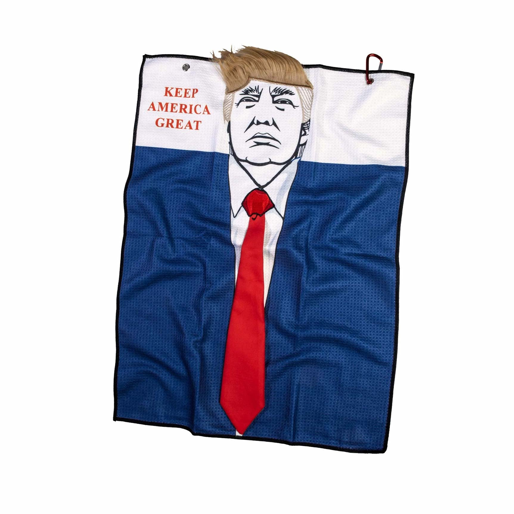 Keep America Great! - Towel