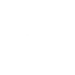 Naos Collection