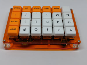 [CLOSED] [GB] Let's Split Eh?