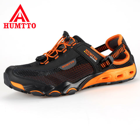 outdoor hiking shoes sapatilhas mulher trekking