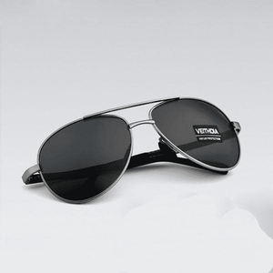 Gafas Aviador Night Desing