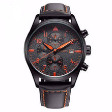 Reloj Chronograph Business