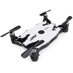 Drone Ultrathin Plegable - HD