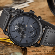 Reloj Wrist Luxurious