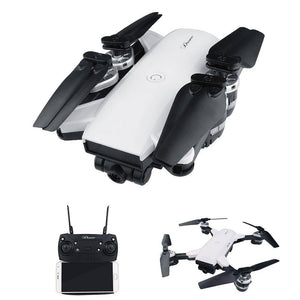 Drone Quadcopter 711 - HD