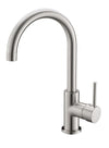 CLAS31B, BGM, BN Kitchen Mixer (Matt Black, Brushed Gun Metal, Brushed Nickel.)