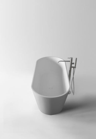 Stone bathtubs Chloe ST27 1700mm