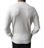 Men Sweater - Hillmarten