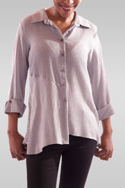 WOMEN Tops - Hillmarten