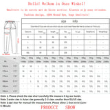 New Summer Sik Silk men short gyms slim fit Bodybuilding fashion Joggers sweatpants men Fitness shorts Sportswear - Hillmarten