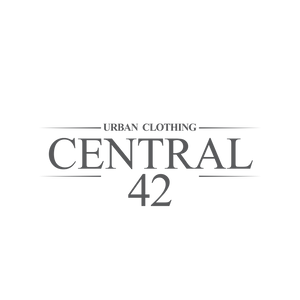 central 42
