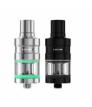 Eleaf LYCHE Atomizer - 4ml