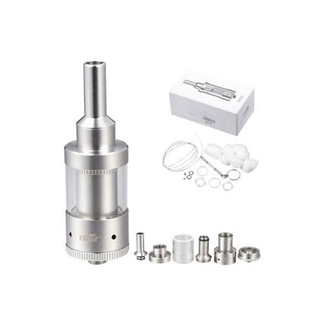 Eleaf Lemo Drop Rebuildable Atomizer Kit - 2.7ml