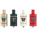 Joyetech TRON-S Atomizer kit - 4ml