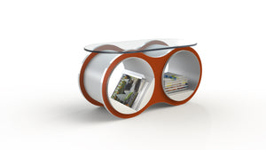 Bolla Coffee Table