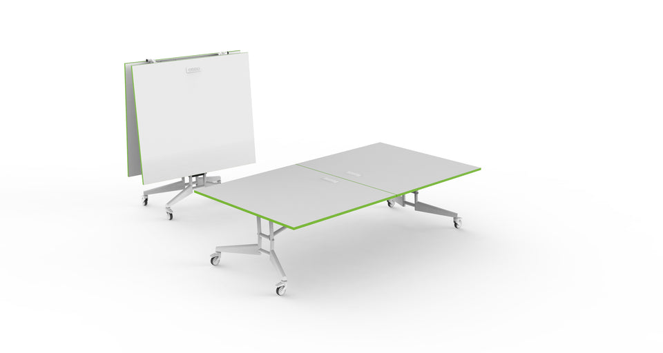 NOMAD Sport Ping Pong Conference Table