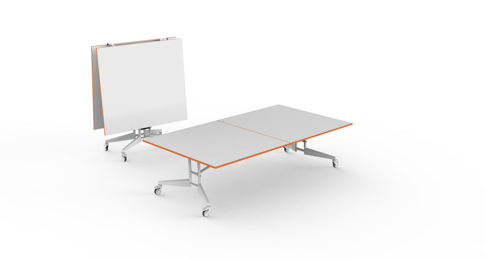 NOAD Sport Ping Pong Conference Table