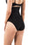 Killer Figure Powerlite Hi Waisted Brief - Ambra Shapewear - Genevieve's Wardrobe