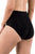 Killer Figure Powerlite Full Brief- Ambra Shapewear - Genevieve's Wardrobe
