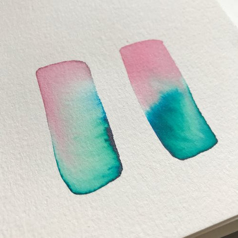 jenmanship-basics-watercolor-lettering
