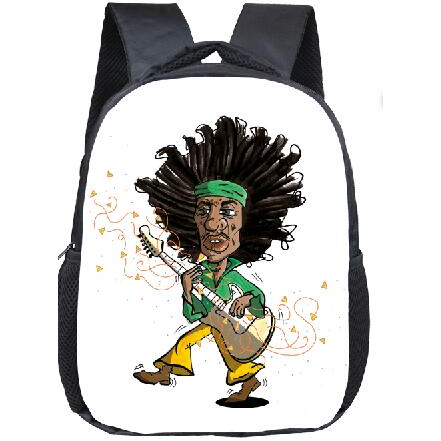 c1995932702 Rockerz Backpacks (can create custom picture from book) - PRE-ORDER