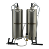 Home Brew Keg Packages | Hobbybrauer Keg Set