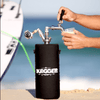 4L Mini Beer Keg Package Deal | 4L Mini Fass Top Package-Angebot - iKegger Pty Ltd (Europe Branch)