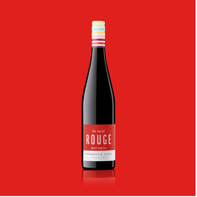 2019 'the social' Rouge by Nashdale Lane Wines