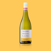 2020 Colour Series Chardonnay 12 bottle case