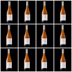 2019 Legacy Rosé 12 bottle case