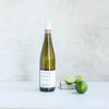 2019 Colour Series Riesling