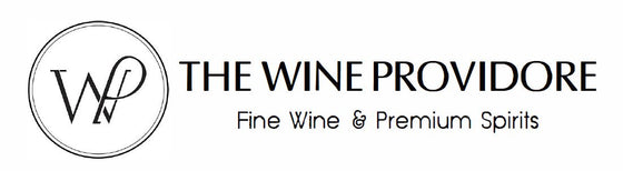 The Wine Providore