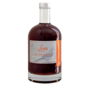 Lark XO Brandy 46% 700ml