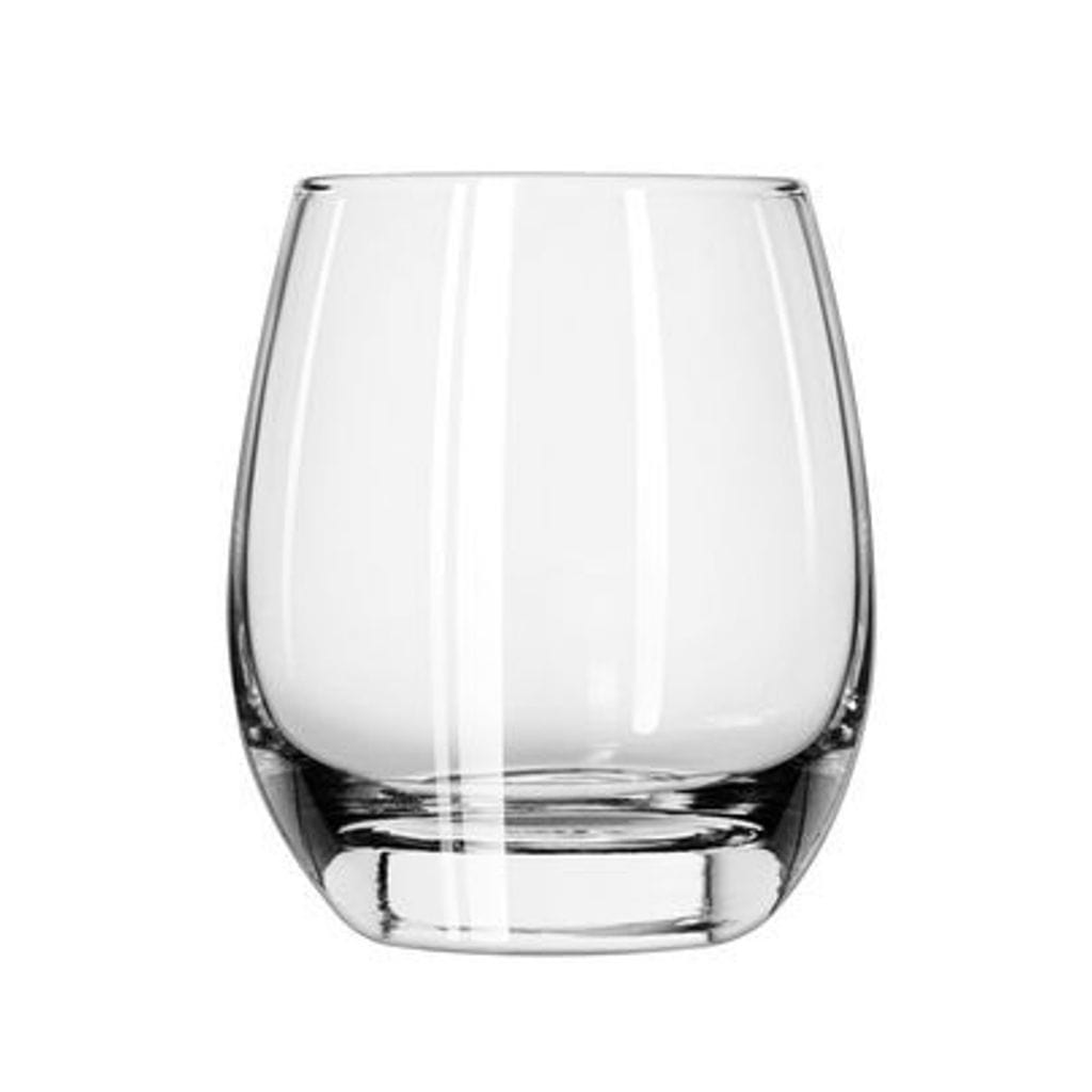 L'Esprit du Vin Double Old Fashioned Stemless 330ml - 6 Pack