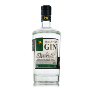 Milk & Honey Levantine Gin 46% 700ml