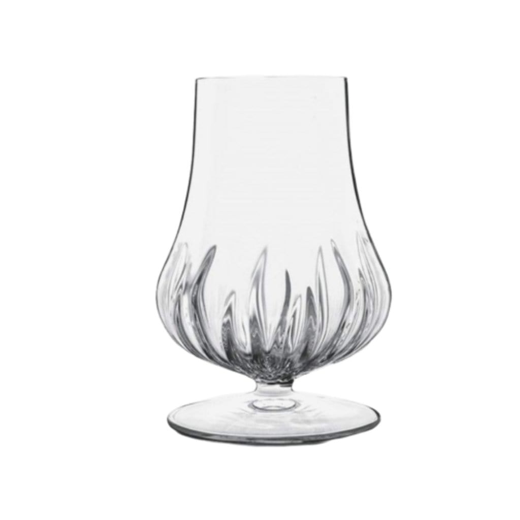 Luigi Bormioli Mixology Whisky Glass