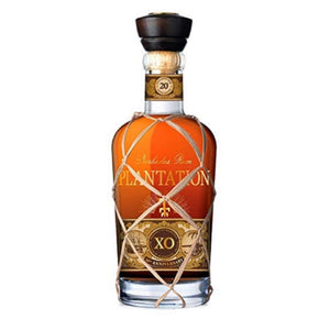 Plantation 20th Anniversary Rum 40% 700ml