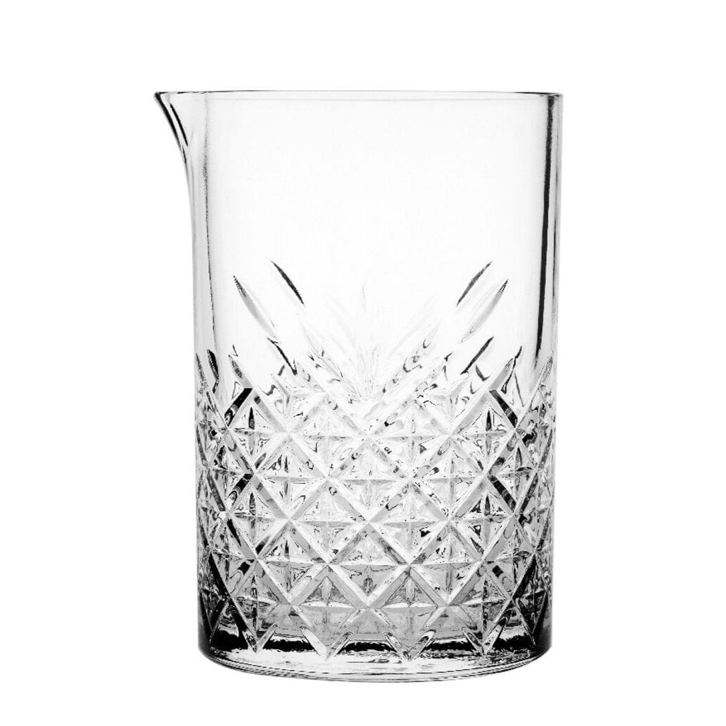 Pasabahce Timeless Mixing Glass 750ml  - 1 Pack
